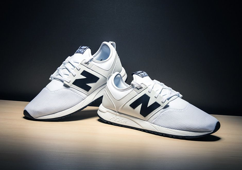 new balance 247 athletic