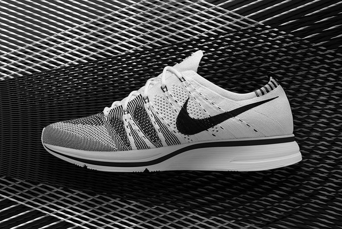 NIKE'S FLYKNIT TRAINER IS FINALLY RETURNING