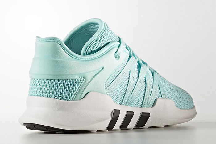 ADIDAS ARE UNLEASHING AN EQT ONSLAUGHT