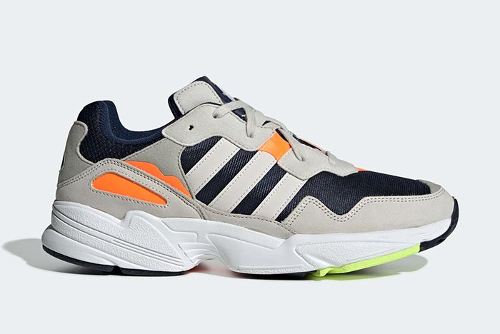 adidas Yung 96 Set to Drop in Five New Colourways