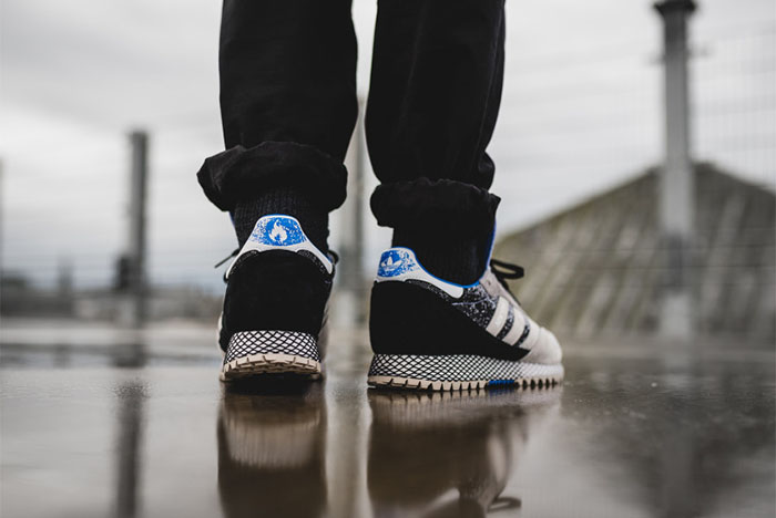 buy popular 7b517 77588 adidas Consortium x Hanon – New York - HUNTING FOR KICKS