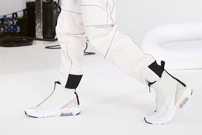 The AMBUSH x Nike Air Max 180s Are Ready to Drop